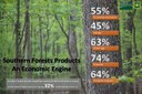 New Interactive Map Tells Story of Forest Products in the South